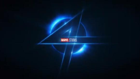 [VIDEO] Anuncian película de Los Cuatro Fantásticos