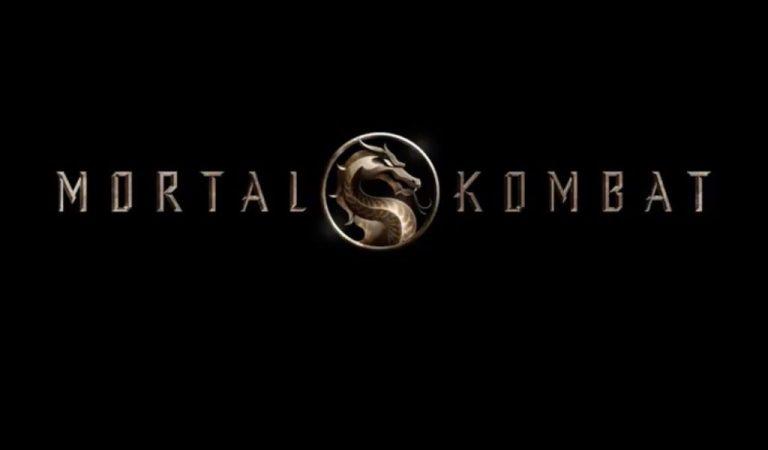 [VIDEO] Primer tráiler oficial de Mortal Kombat