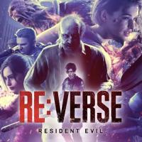 """[VIDEO] Presentan el juego multiplayer de Residen Evil: """"Re: Verse"""""""