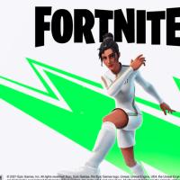 Fortnite agregará skins de fútbol