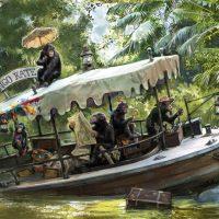 Disneyland anuncia modificaciones inclusivas en sus atracciones