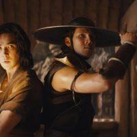 El director de 'Mortal Kombat' nos promete mucho Gore en la película