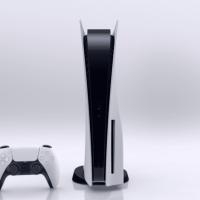 Se agota en segundo el primer restock de PS5 del 2021