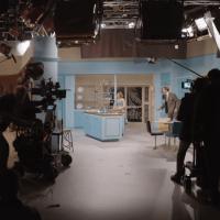 [VIDEO] Lanzan detrás de cámaras de WandaVision