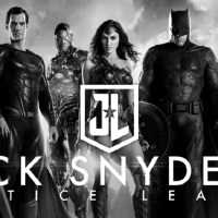 Zack Snyder confirma la duración de 'Justice League: The Snyder Cut'
