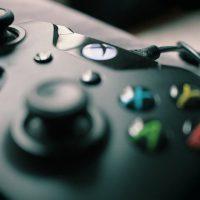 Descubre los nuevos juegos de Xbox 2021