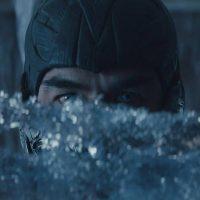 Warner lanza la sinopsis oficial de Mortal Kombat
