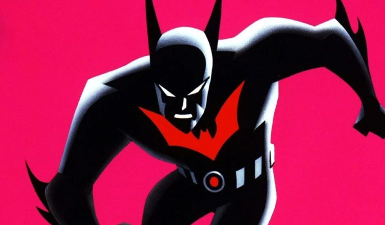 [Editorial] Cinco actores que podrían ser Terry McGinnis en un live action de Batman Beyond