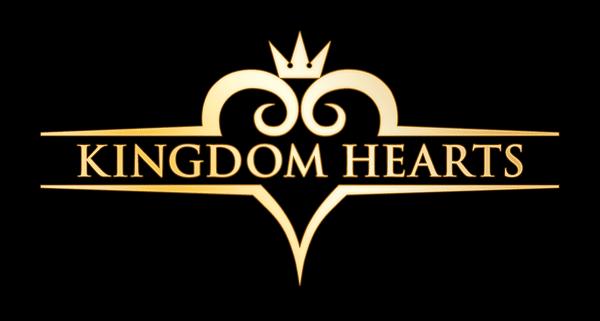 [VIDEO] La serie de Kingdom Hearts llega a PC