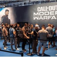 La entrega de 2021 de la saga Call of Duty estará ambientada en la Guerra de Corea