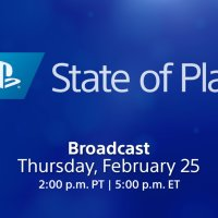 Hoy se llevará a cabo un State of Play de Playstation