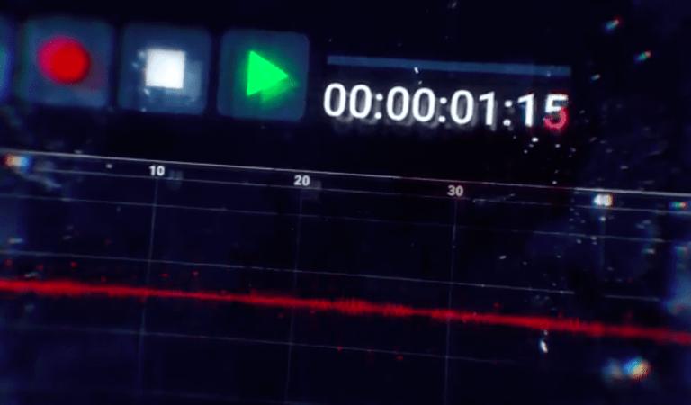 [VIDEO] Teaser del próximo capítulo de Dead by Daylight