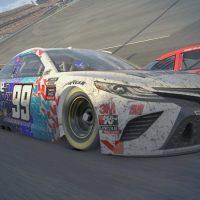 [EDITORIAL] Porque unirte a Sim Pro Racing