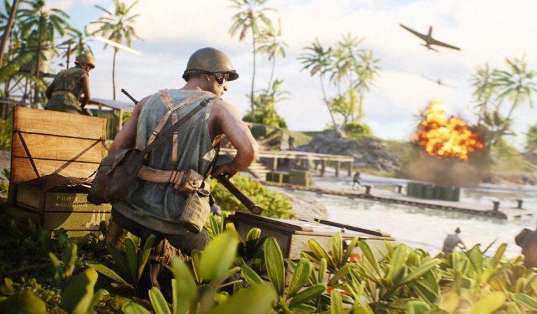EA retrasa el próximo 'Need for Speed' para centrarse en el nuevo 'Battlefield'