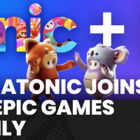 Epic Games adquirió al desarrollador de Fall Guys