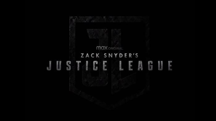 Revelan el titulo de los 6 capítulos de 'Justice League: The Snyder Cut'