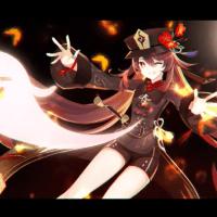 [VIDEO] Tráiler del nuevo personaje en Genshin Impact
