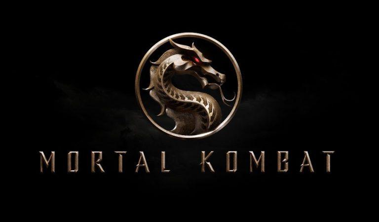 El nuevo poster de Mortal Kombat revela un nuevo personaje