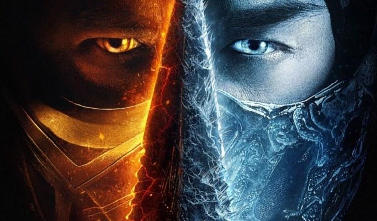 [VIDEO] Lanzan los primeros 7 minutos de la película de Mortal Kombat