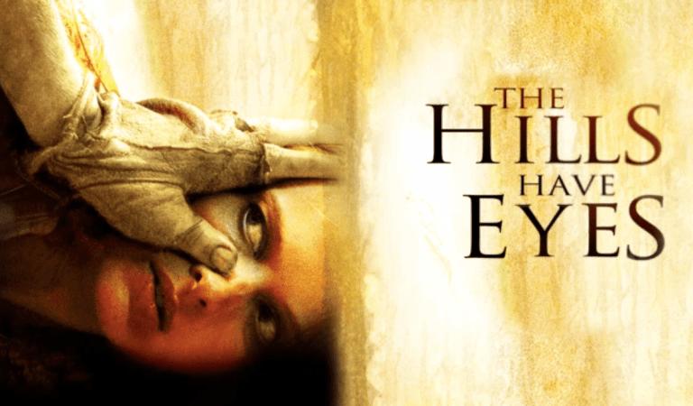 [EDITORIAL] 15 años de The Hills Have Eyes