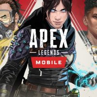 Anuncian beta de Apex Legends Mobile