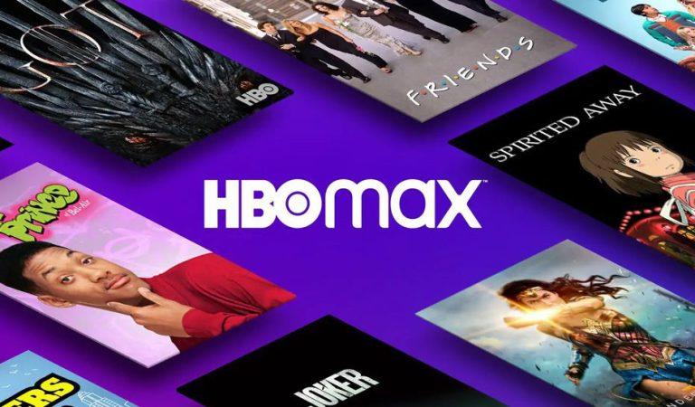 HBO Max anuncia 100 producciones locales con su llegada a LATAM