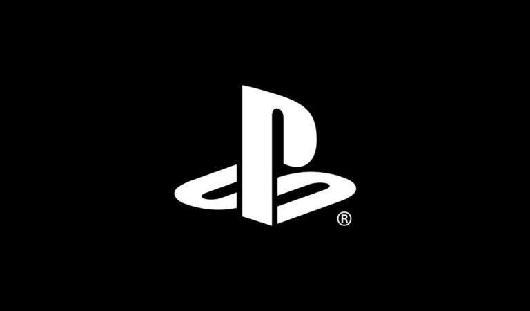 PlayStation pretende seguir lanzando juegos para PC