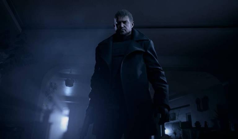[VIDEO] Tráiler de lanzamiento de Resident Evil Village