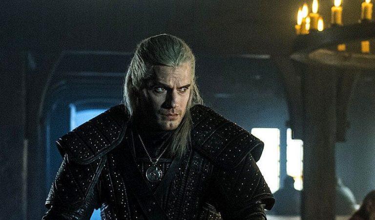 [RUMOR] La nueva temporada de 'The Witcher' podría llegar este año a Netflix