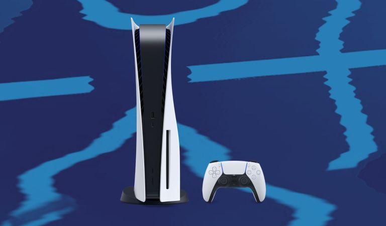 Sony advierte que los retrasos de PS5 continuarán hasta 2022