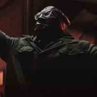 Mira a Paul Dano con su disfraz del Acertijo para 'The Batman'