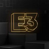 Checa el calendario completo de la E3 2021