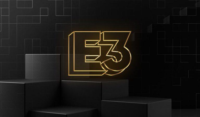 Conoce a los ganadores de los E3 Awards 2021