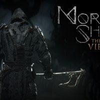 [VIDEO] Tráiler de Mortal Shell: The Virtuous Cycle