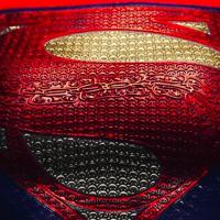 Revelan el traje de Supergirl en The Flash