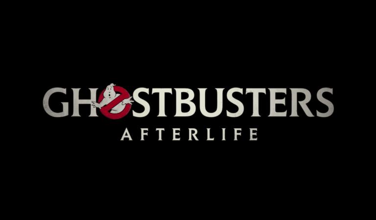 [VIDEO] Nuevo tráiler de Ghostbusters: Afterlife