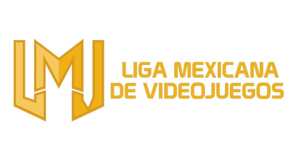La Liga Mexicana de Videojuegos anunció su sexta temporada