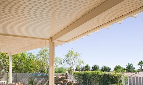 patio cover contractors greater new