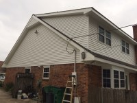 Home Siding Installation | Replacement Siding in New ...