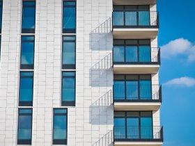architecture-1719526_1920