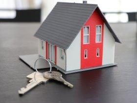house 4516175 1920