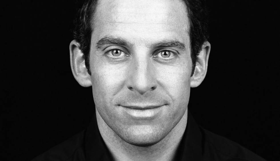 Sam Harris is Wrong On Free Will
