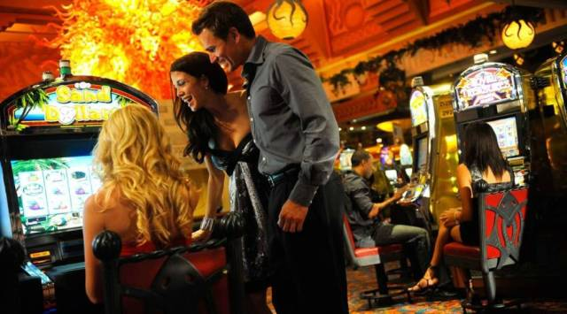 gambling casino atlantis