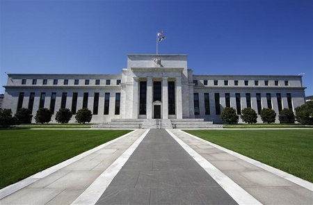 How the FED Causes Booms and Busts