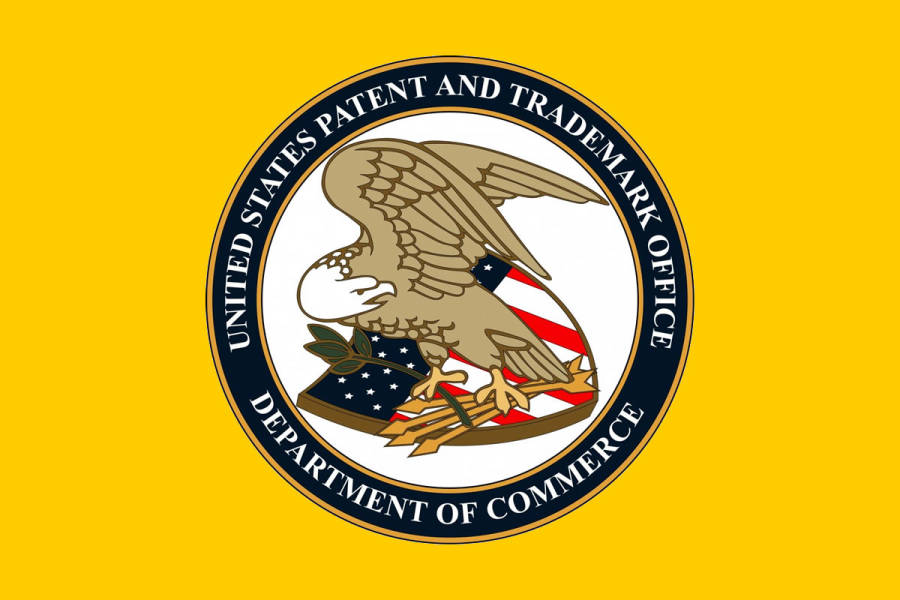 Adam Mossoff's Senate Testimony on Patent Assertion Entities, Demand Letters and Patent Litigation