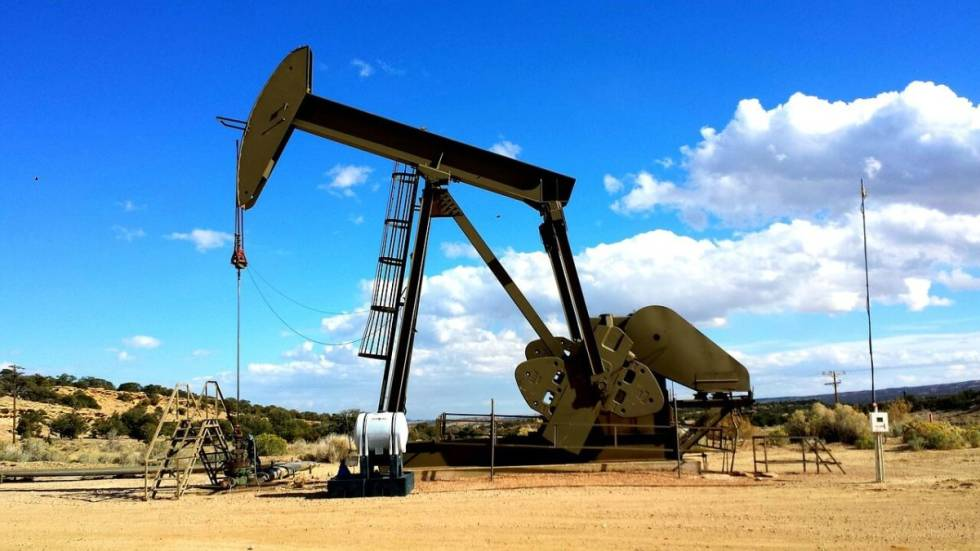 Human Flourishing Requires Energy—not Government Coercion
