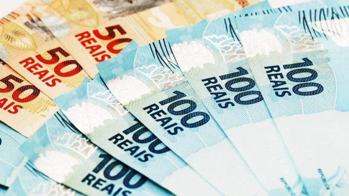 Produtor familiar tem linha de crédito também em bancos digitais e agritechs