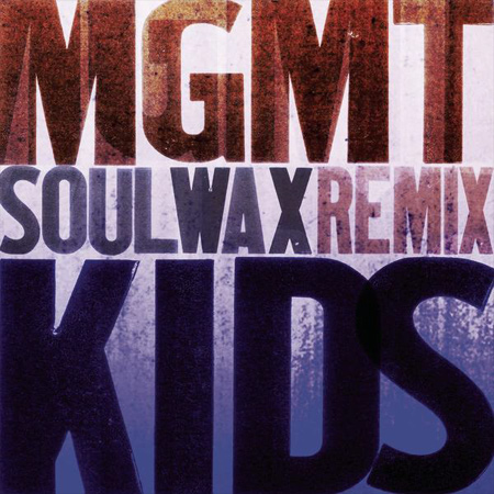 mgmt-kids-soulwax