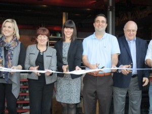 Ama Cocina Officially Opens In Downtown 46 Sheridan Avenue Commercial Space FilledCapitalize Albany