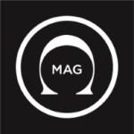 capitalmag-logo-196